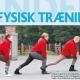 fysisk_traening_for_ryttere