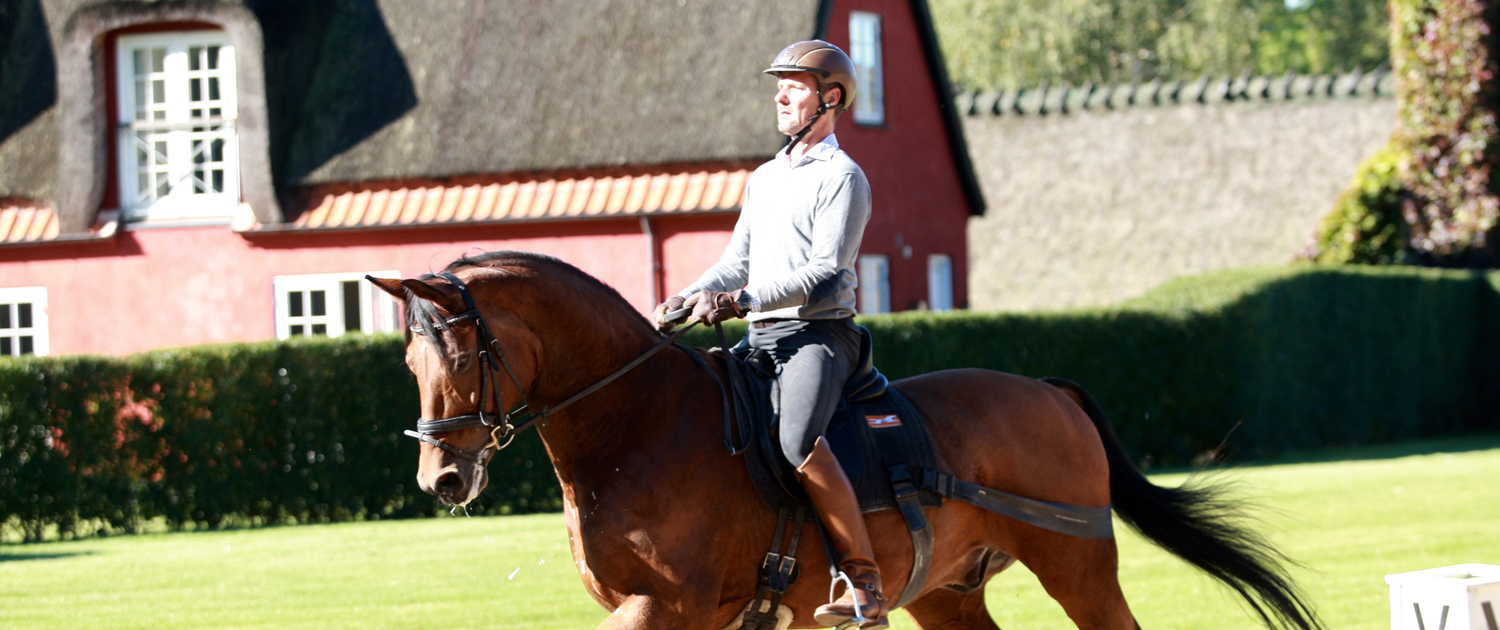 Claus_Toftgaard_ridende_med_Equiband